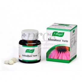 ECHINAFORCE FORTE 30 TABLETTEN A VOGEL