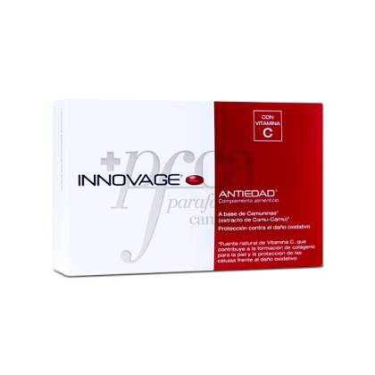 INNOVAGE ANTIEDAD 30 CAPS