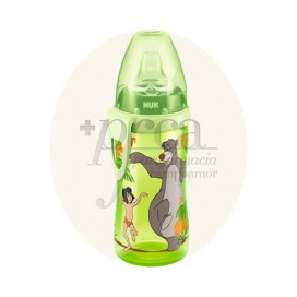 ACTIVE CUP NUK 300 ML JUNGLE BOOK
