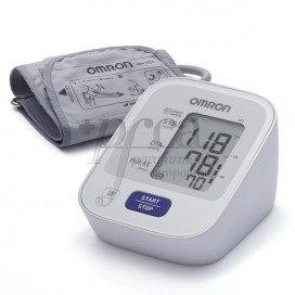OMRON TENSIOMETER INTELLISENSE M2