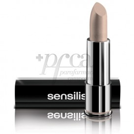 SENSILIS MK LIPSTICK SHEER 301 PALE 3,5 ML