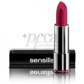 SENSILIS MK LIPSTICK SHEER 306 GROSEILLE 3,5 ML