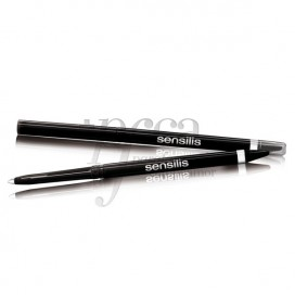 SENSILIS MK LIPS PENCIL 01 TRANSPARENT 0,35G