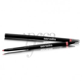 SENSILIS MK LIPS PENCIL 03 ROSE 0,35G