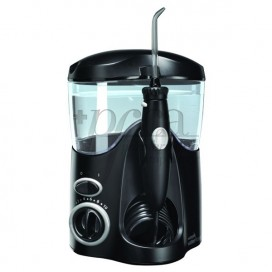 WATERPIK IRRIGADOR BUCAL ULTRA WP-100 BLACK