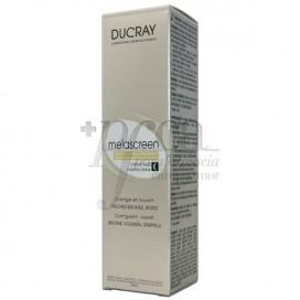 DUCRAY MELASCREEN NIGHT CREAM 50 ML