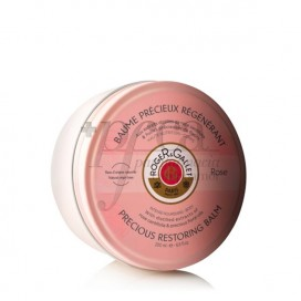 RG ROSE BALSAMO CORPORAL  200 ML