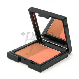 SENSILIS HYDRABLUSH COLORETE BI-COLOR 02 10G