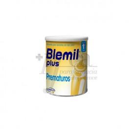 BLEMIL PLUS FRÜHCHEN 400 G