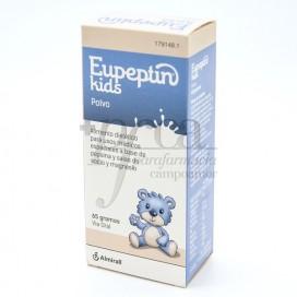 EUPEPTIN KIDS POWDER 65 G