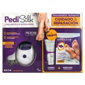 PEDISILK PACK CUIDADO Y REPARACION PROMO