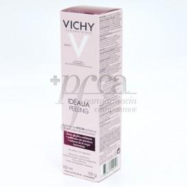 VICHY IDEALIA PHYTACTIV NACHT PEELING 100 ML