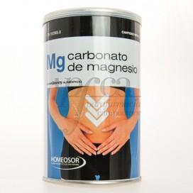 HOMEOSOR CARBONATO DE MAGNESIO 150G