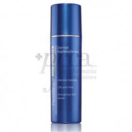 NEOSTRATA DERMAL REPLENISHMENT 50ML