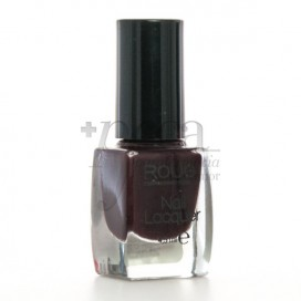 ROUGJ NAIL CARE ESMALTE DE UÑAS 4,5 ML 21 XENIA