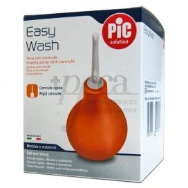 SOFT WASH ENEMA SPRAY RIGID CANNULA 7CM/ 200ML