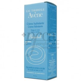 AVENE PEDIATRIL CREMA HIDRATANTE 50 ML