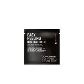 COMODYNES EASY PEELING 8 WIPES