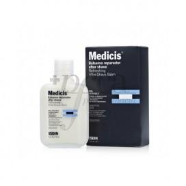 MEDICIS BALSAMO REPARADOR 100 ML