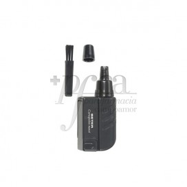 NOSE/EARS TRIMMERS BETER 24107