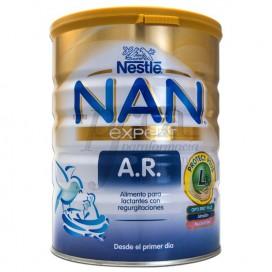 NAN EXPERT AR 800 G