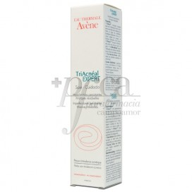 AVENE TRIACNEAL 30 ML