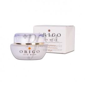ORIGO CREMA ANTIDUREZAS 50 ML