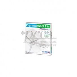 DERMOMED FIX 3 PLASTERS 9,7 X 15CM