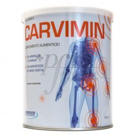 CARVIMIN 300G SORIA NATURAL