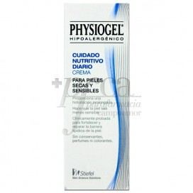 PHYSIOGEL CREAM 75 ML