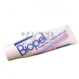 BIOPEL 50 G