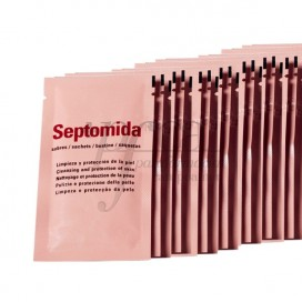 SEPTOMIDA 30 BEUTEL