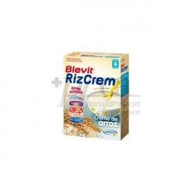 BLEVIT RIZCREM PLUS 300 G