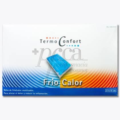 TERMOCONFORT  FRIO/CALOR  BOLSA