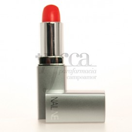NAILINE LAPIZ DE LABIOS N64 SOFT ORANGE