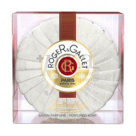 ROGER GALLET JEAN MARIE SCENTED SOAP 100 GRAMMES