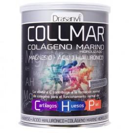 COLLMAR CON MAGNESIO 300 G