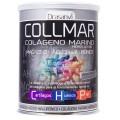 COLLMAR MIT MAGNESIUM 300 G