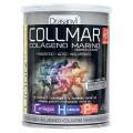 COLLMAR COM MAGNÉSIO SABOR LIMÃO 300 G
