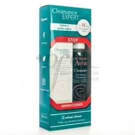 AVENE CLEANANCE EXPERT 40ML + REGALO PROMO