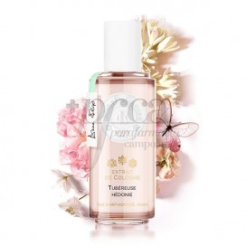 RG EXTRACTO DE COLONIA TUBEREUSE HEDONIE 100ML
