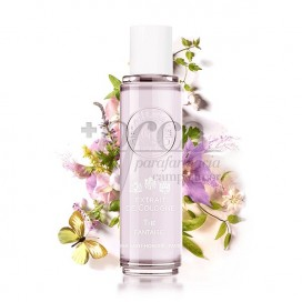 ROGER & GALLET COLOGNE EXTRACT THE FANTAISIE 30ML