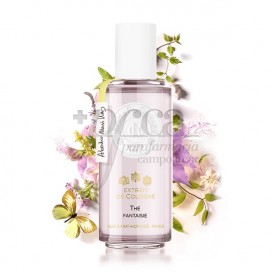ROGER & GALLET COLOGNE EXTRACT THE FANTAISIE 100ML