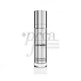 SENSILIS ORIGIN PRO EGF-5 SERUM 30ML