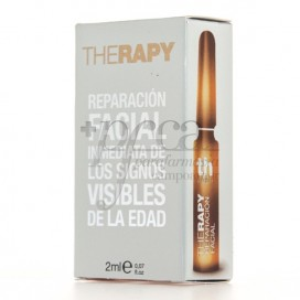 TH PHARMA THERAPY REPARACION INMEDIATA 1 AMPOLLA