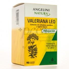 VALERIANA LEO ANGELINI 90 COMPS