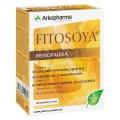 FITOSOYA ARKOPHARMA 60 CAPS