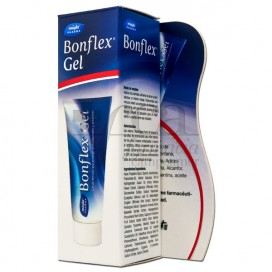 BONFLEX GEL 100 ML