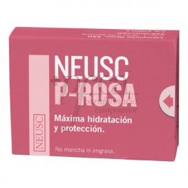 NEUSC P-ROSA PASTILLA