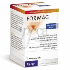 FORMAG 90 COMPRIMIDOS